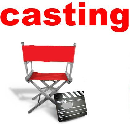 Casting Definition