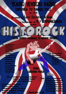 Historock