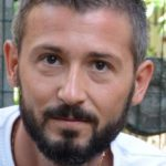 Cristiano Farnesi