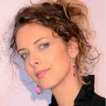 Silvia Perla