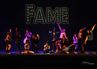 fame-flycommunications