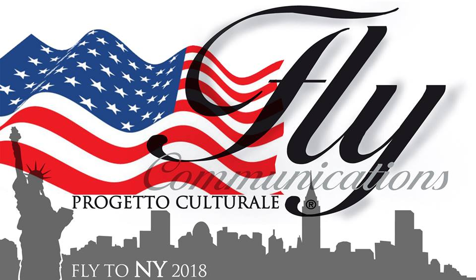 FLY TO NEW YORK 2018 – COSA C'È DA SAPERE?