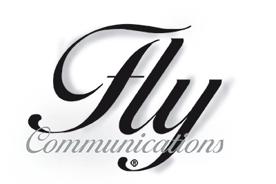 Fly Communication
