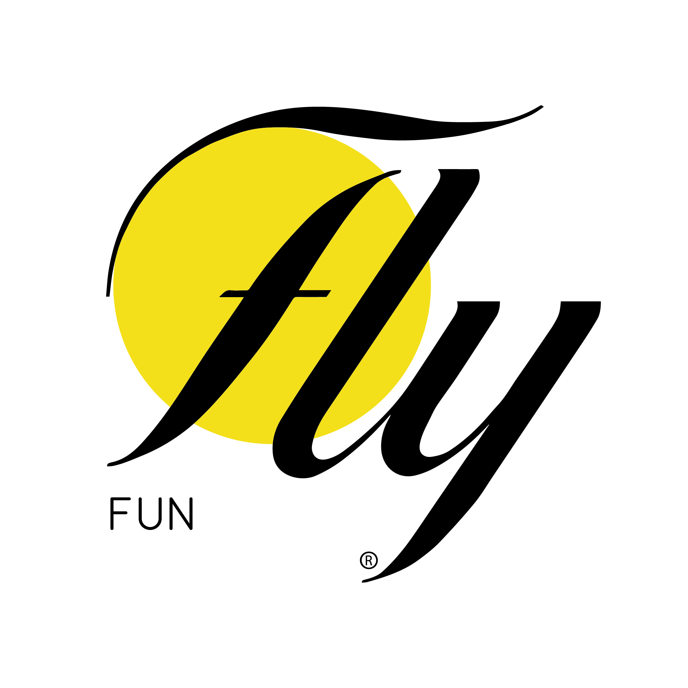 Fun by Fly Communications