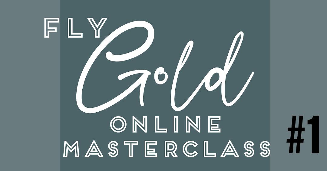 Arrivano le Masterclass…online!